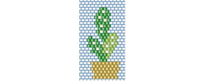 diagramme-miyuki-cactus-brickstitch