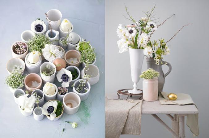 fleurs-oeufs-pâques