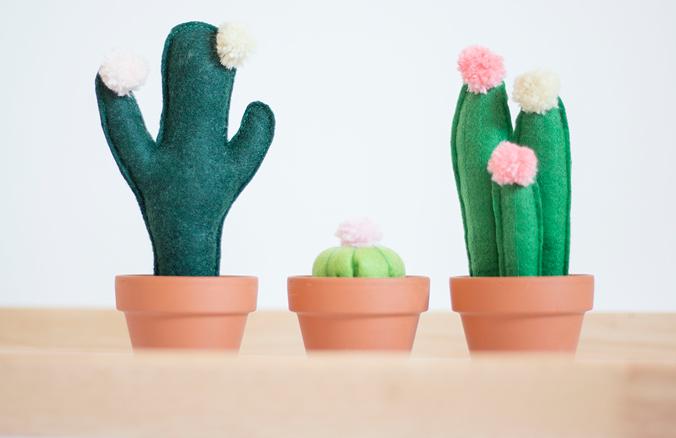 diy-cactus-en-feutre-2