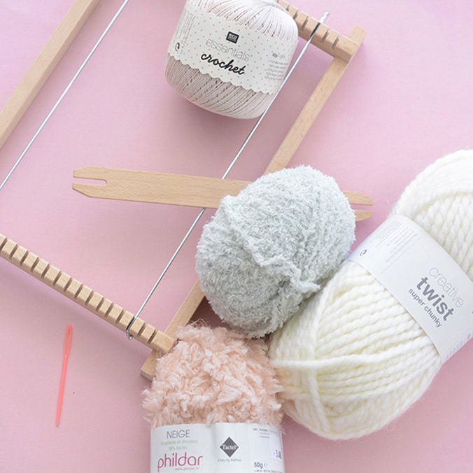 kit-tissage-couleurs-pastels2