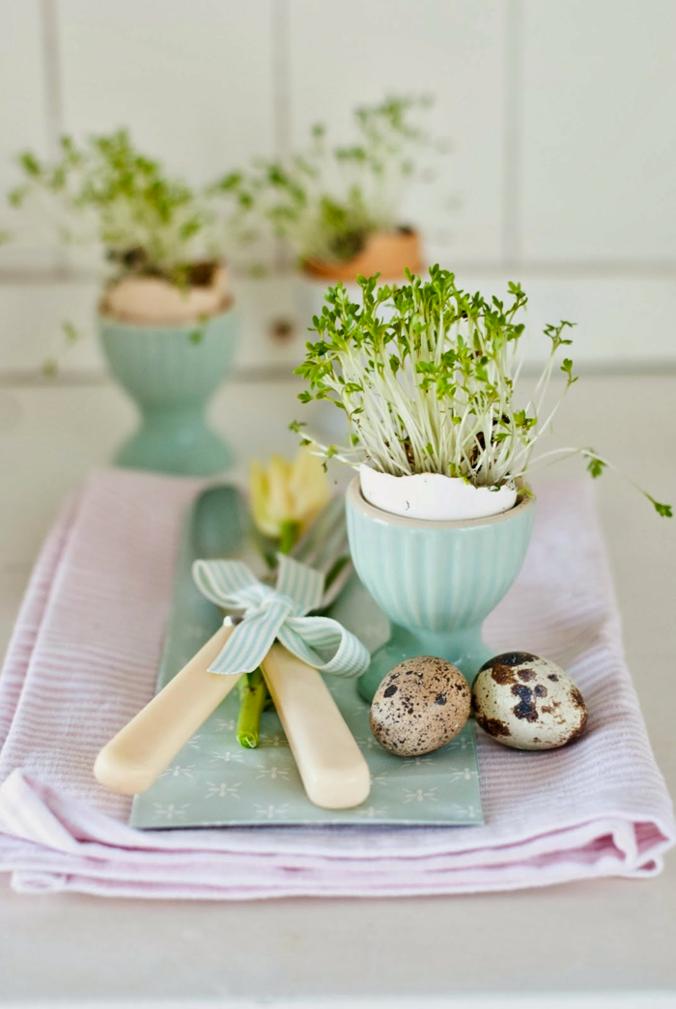 déco-pâques-romantique-DIY-green