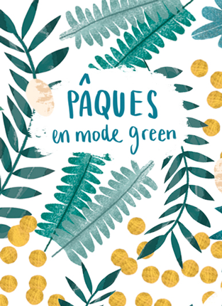 paques-DIY-green-mood