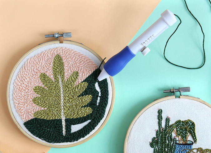 broderie-en-cours-punch