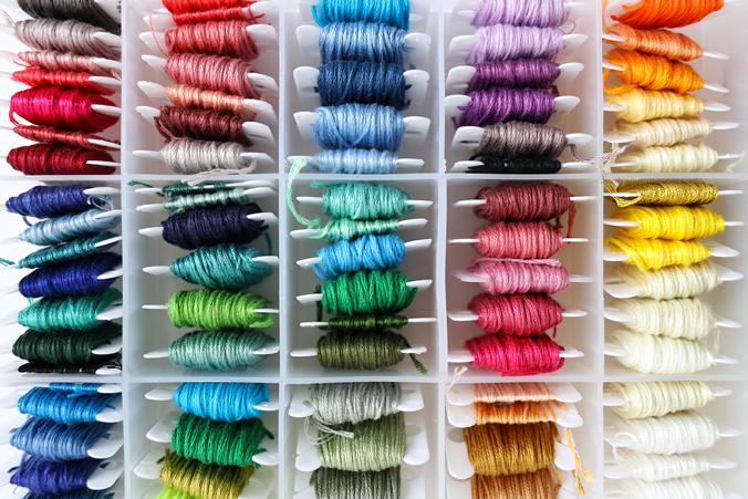 echevettes-colors-box