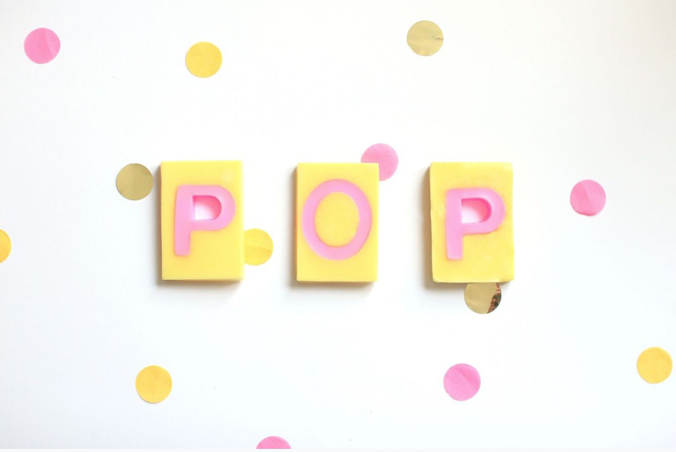 savon-bicolore-pop-diy
