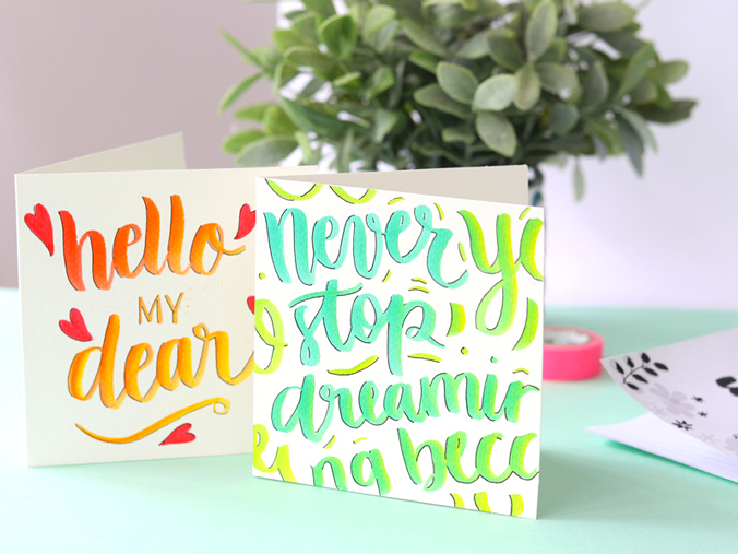 cartes-mesages-lettering-mes-kits-make-it