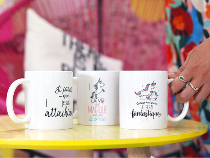 mug-licorne-messages-panda-deco
