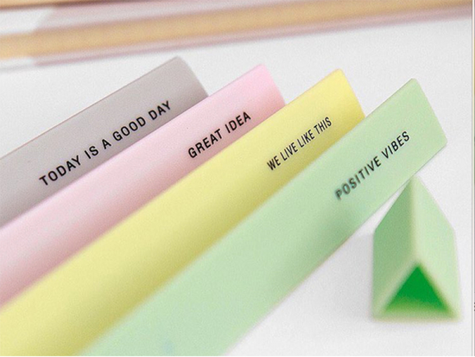 stylos-messages-positifs