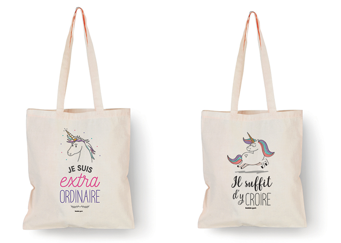 tote-bag-licorne-good-vibes-princesse