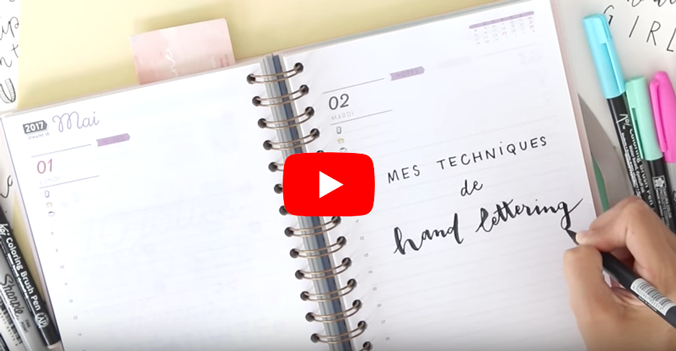 tuto-video-bullet-journal-hand-lettering