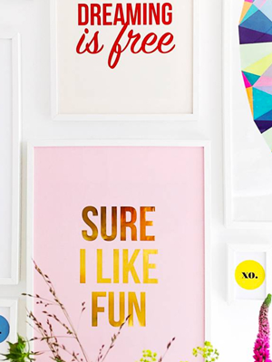vignette-affiches-messages-positif-good-vibes