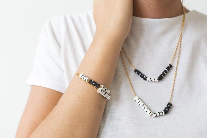 bijoux-graphiques-fimo