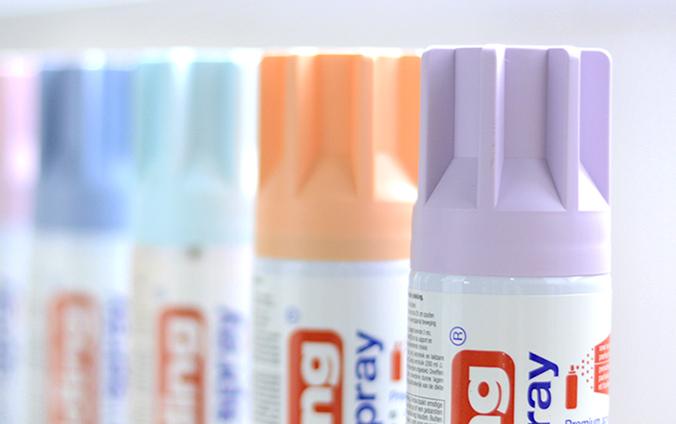 bombes-peinture-edding-couleurs-tendance-DIY-tuto-facile