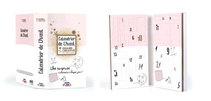 calendrier-avent-modelage-surprise-graine-creative-la-petite-epicerie
