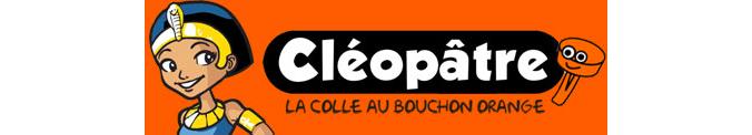 cleopatre-colle-ecole-vintage