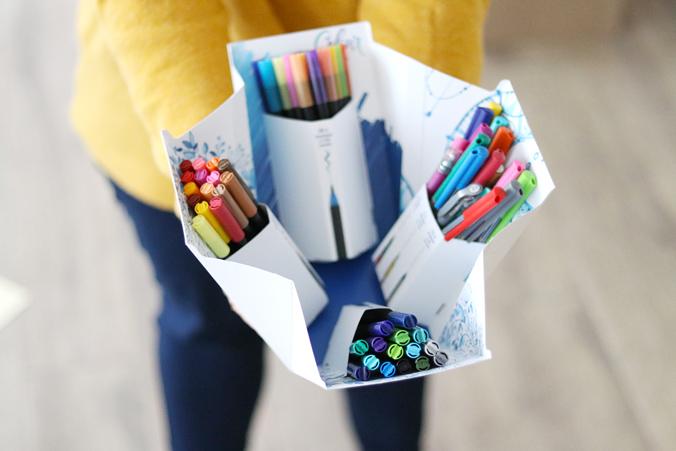coffret-feutres-edding-lettering-couleurs
