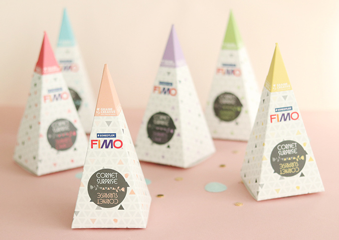 cones-surprise-modelage-graine-creative