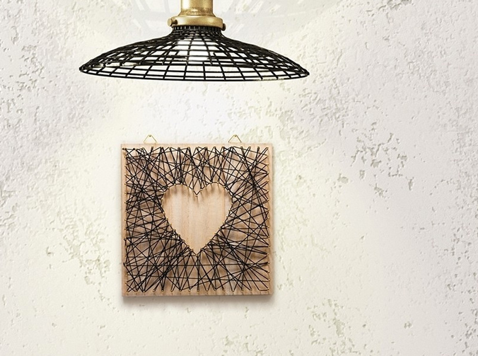 decoration-tendance-string-art