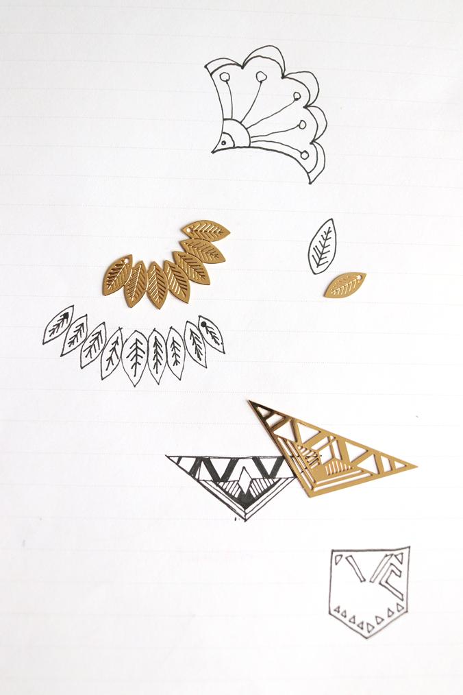 dessins-originaux-bijoux-plaques
