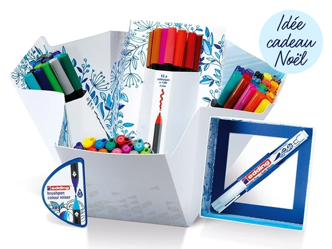 happy-colour-box-70-feutres-lettering-edding