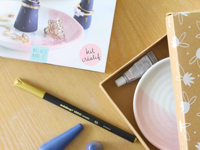kit-creatif-coupelle-bijoux-la-petite-epicerie-edding