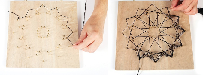 string-art-step-explications-clous-or