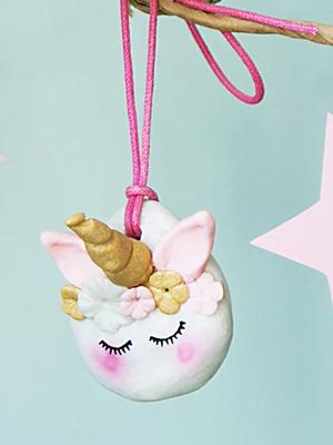 licorne-wepam-cute