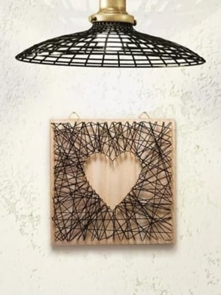 vignette-string-art
