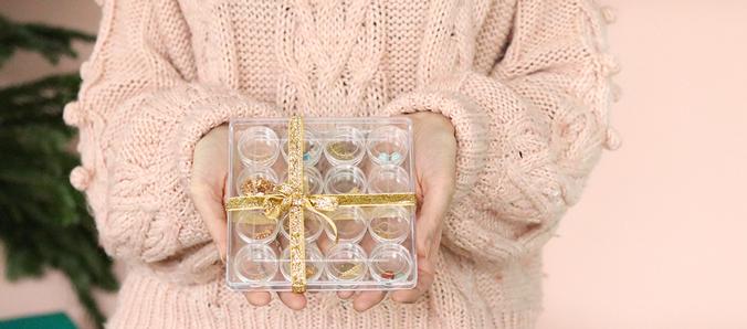 cadeaux-grands-or-bijoux