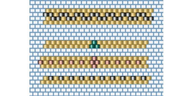diagrammes-bagues-miyuki-variantes