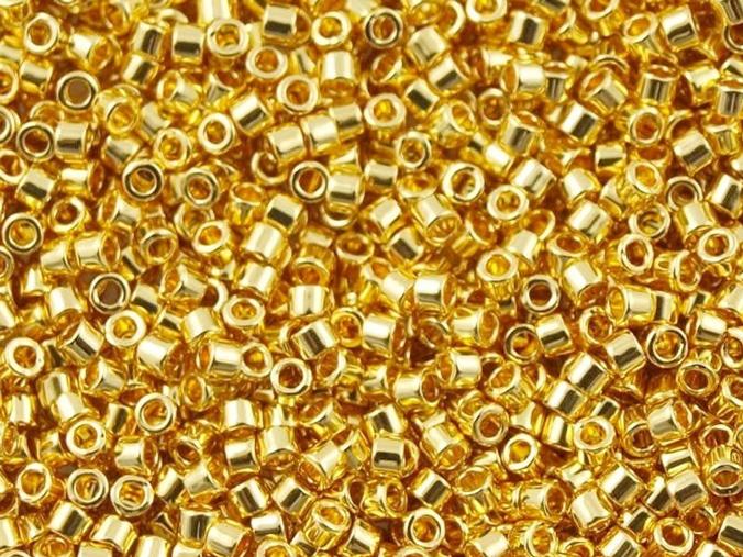 miyuki-gold-platted-24-carats