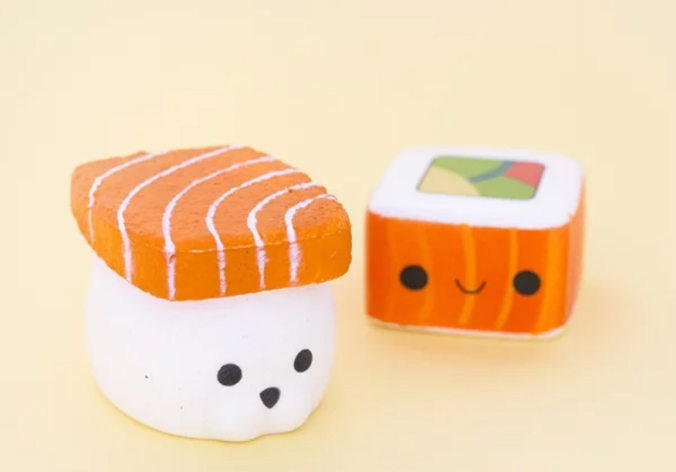 sushi-maki-squishy-food