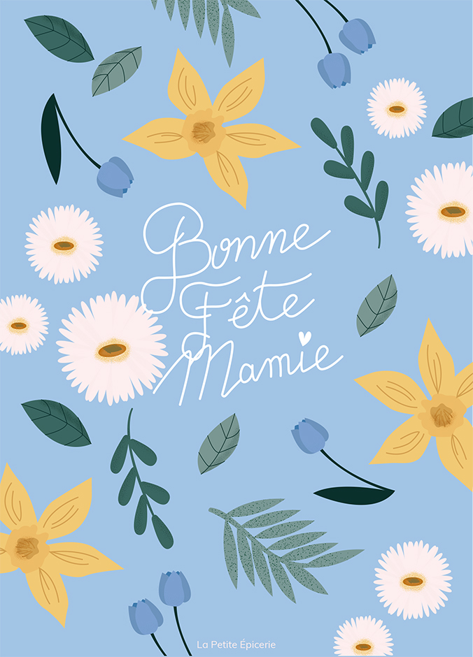 printable-mamie-3-ok