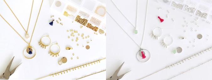 bijoux-fait-main-or-argent