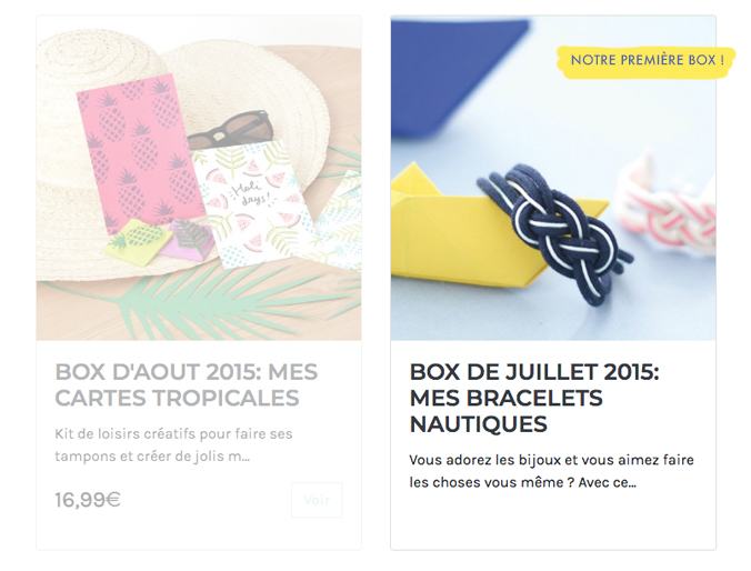 premiere-box-mes-kits-make-it-bracelet-diy