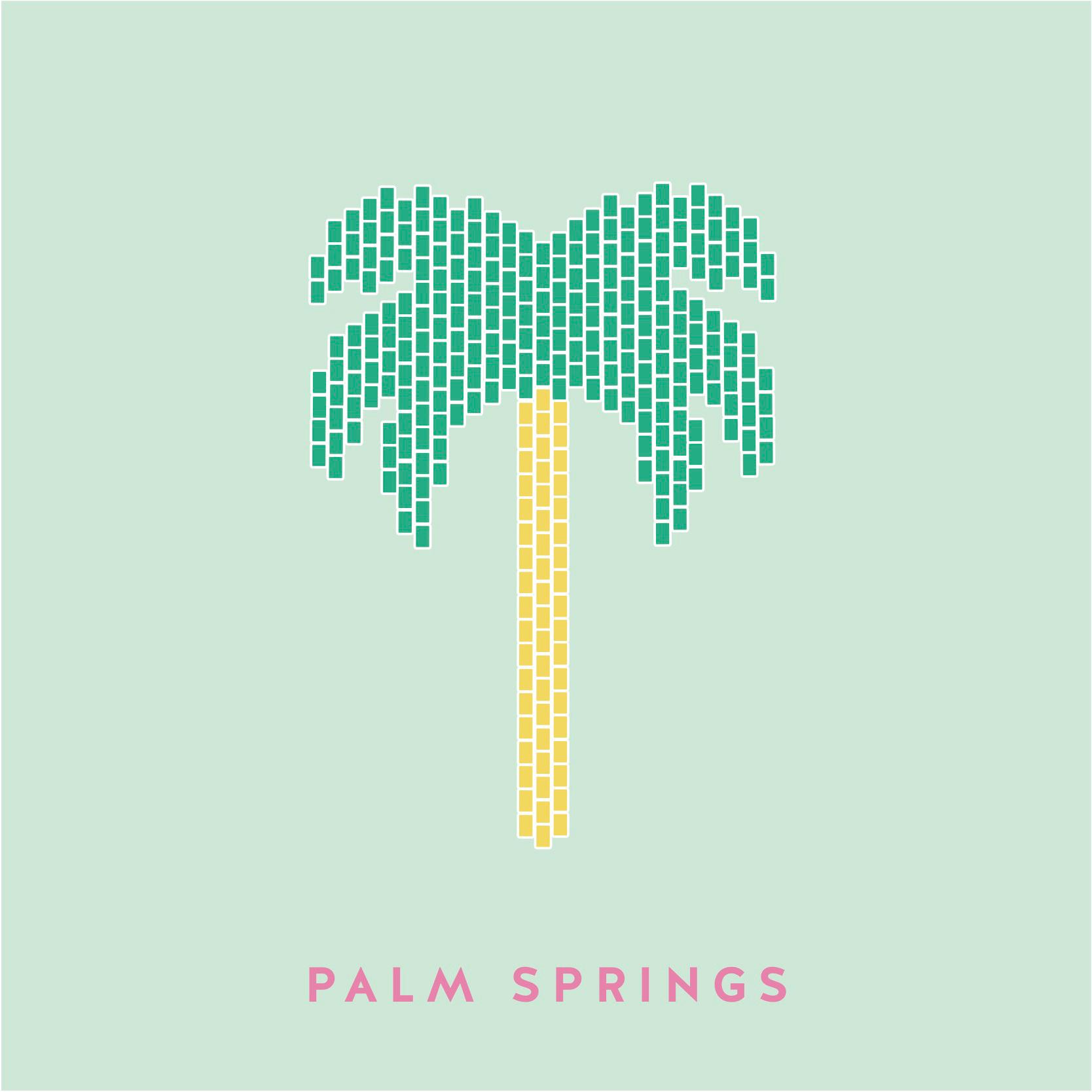 MIYUKI-CALIFORNIA-PALM-SPRINGS