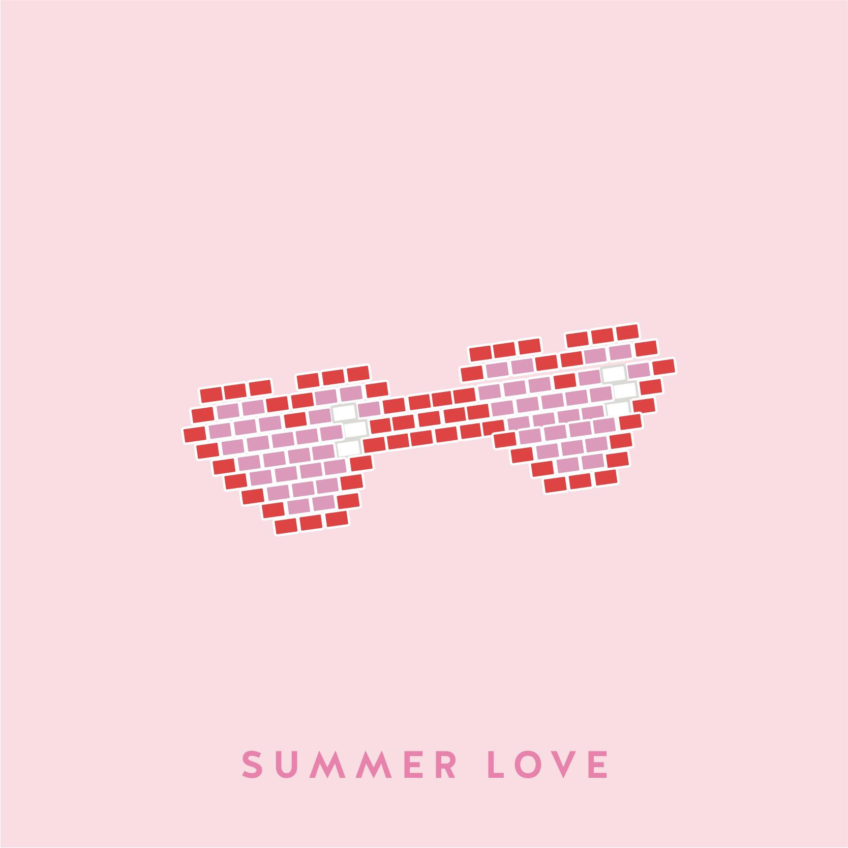 MIYUKI-CALIFORNIA-SUMMER-LOVEgerer