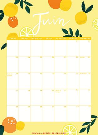 calendrier-juin