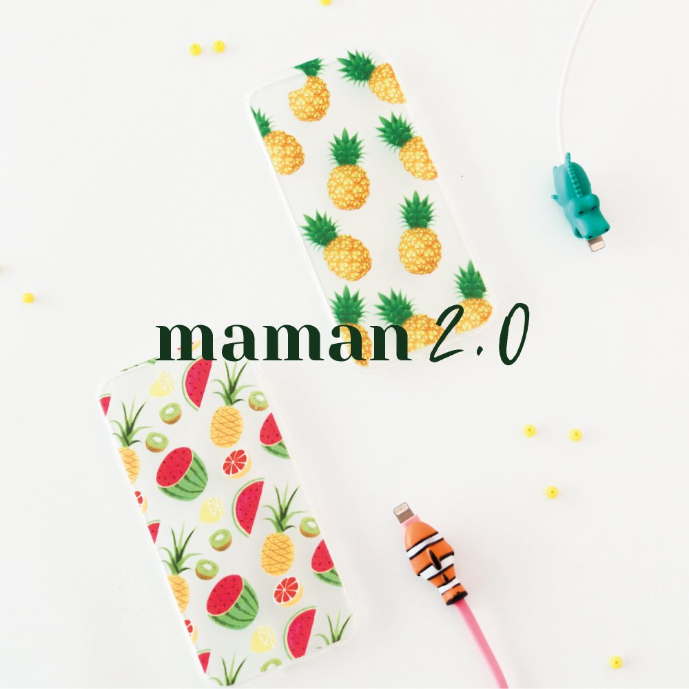 maman-2.0-fete-des-meres
