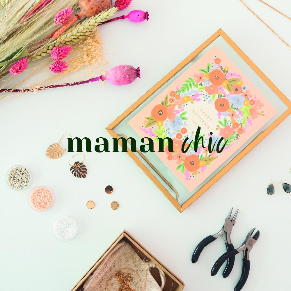 maman-chic-1