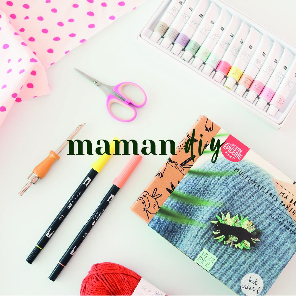 maman-diy