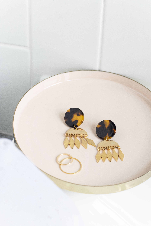 bijoux-precieux-boucle-oreilles