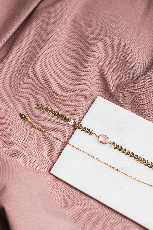 bijoux-precieux-bracelet