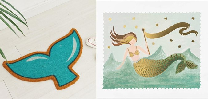 sirene-deco-illustration-lapetiteepicerie