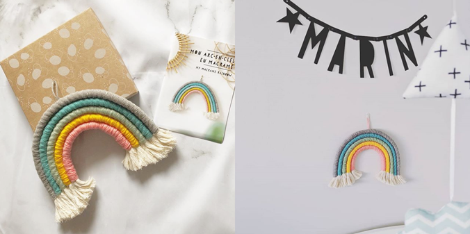 creations-instagram-arc-en-ciel-corde-macrame-kit-diy