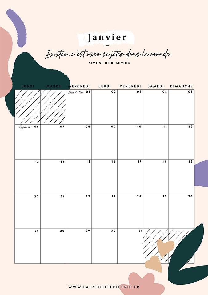 1-calendrier-janvier